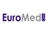 Euromed Clinic Dubai