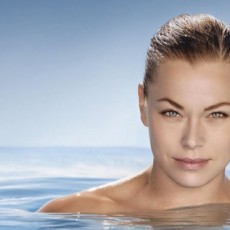 How-to-get-rid-of-wrinkles-and-aging-lines