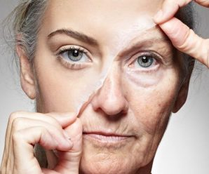 How to Get Rid of Wrinkles: 10 Natural Treatments