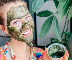 Got Dry Skin? 3 Hydrating DIY Recipes That Work