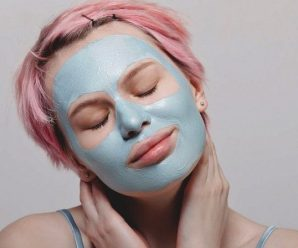 When Is the Best Time to Apply a Face Mask?