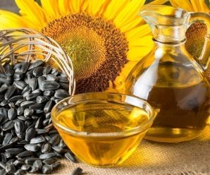 What's Good About Sunflower Oil for Skin?