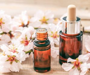 Are There Benefits to Using Almond Oil on Your Face?