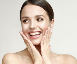 10 best Moisturizers for Dry Skin: Tips and Ingredients