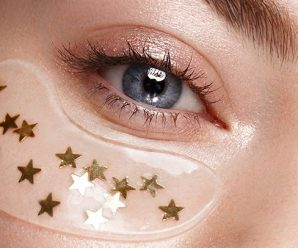 7 Ways to Care for the Skin Around Your Eyes