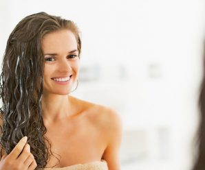 The Benefits of an Aloe Vera Hair Mask and How to Make One