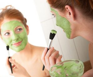 Homemade Face Masks for 6 Different Skin Conditions: Recipes, Benefits, How to Use