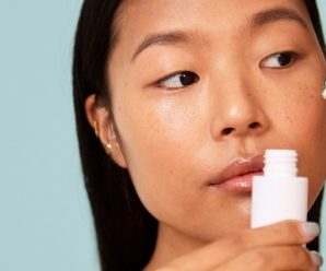 5 Skin Care Ingredients That Should Always Be Paired Together