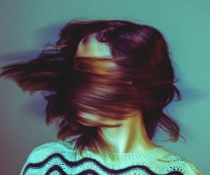 12 Remedies for Softer Hair